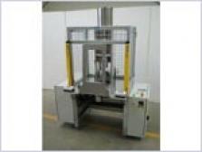 Lisovacie zariadenie na výrobu rozbušiek