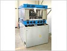 Rotorový abletovací lis RTL 1051
