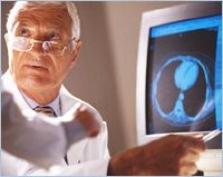 Lékařské přístroje