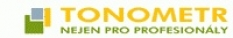03 COMPEK MEDICAL SERVICES, s.r.o. - e-shop Tonometr.cz