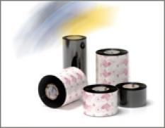 Farbiace voskové pásky Standard