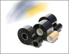 Farbiace pásky inline printing FlexPack