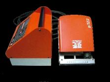 Značenie mikroúderom - Prenosná verzia e9-p62D/p122D