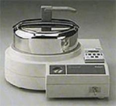 Stroj pro zalévání za studena TechnoMat