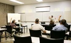 Vzdelávací program riešenie konfliktných situácií