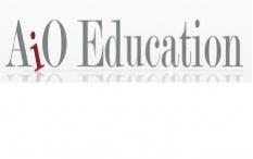 Vzdelávací program časový manažment