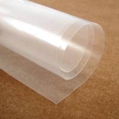 polyethylen produkty. Black Bedroom Furniture Sets. Home Design Ideas