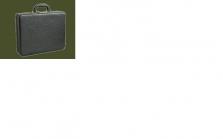 Dámske kufre
