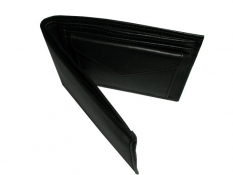 Pánske peňaženky