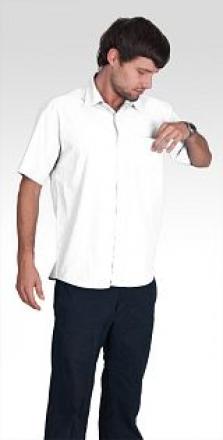 Košile Promostars - Short River