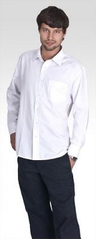 Košile Promostars - River