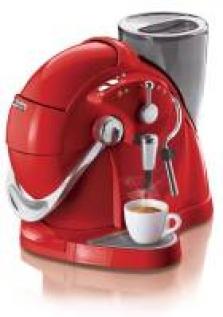 Automat na kávu Nautilus S01Hs