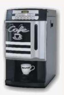 Automat na kávu Xx Oc