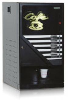 Automat na kávu Xm-240