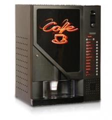 Automat na kávu Xl-300