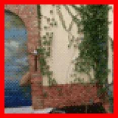 Jazierka a fontány s nepriepustným dnom