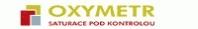 02 COMPEK MEDICAL SERVICES, s.r.o. - e-shop Oxymetr.cz