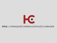 Hydraulika a hydraulické komponenty