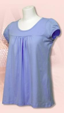 Pracovné oblečenie - Tričko Baby