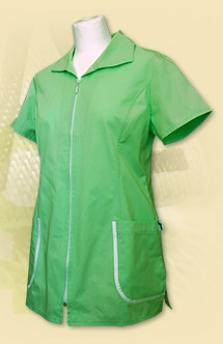 Pracovné oblečenie - Bluzón Zora