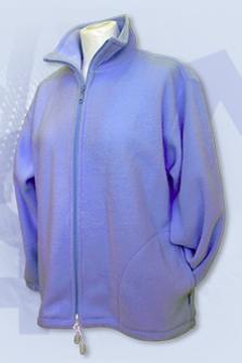 Pracovné oblečenie - Mikina Klasik