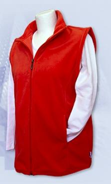 Pracovné oblečenie - Vesta členená