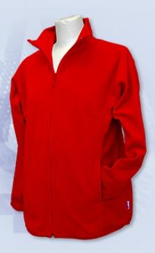 Pracovné oblečenie - Mikina členená