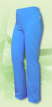 Pracovné oblečenie - Nohavice Twist do gumy