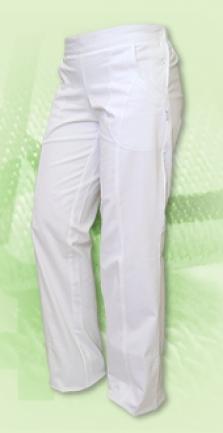 Pracovné oblečenie - Nohavice členené
