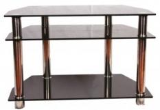 Televizní stolek Colorado