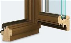 Okná Softline IV - 68