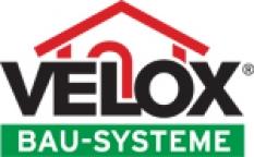 VELOX Partner