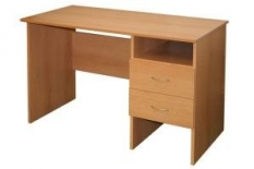 Psací stůl C10