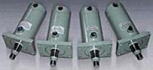 Ponúkame servis pre atypické hydraulické valce do 48hodin.