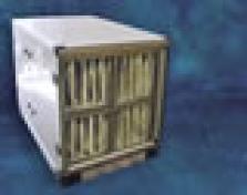 Filtrační jednotky BK