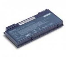 Acer Baterie Li-Ion 6čl 4000mAh pro TM