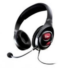 CREATIVE HS-1000 headset