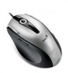 Genius mouse Ergo T555