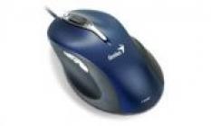 Genius mouse Ergo525