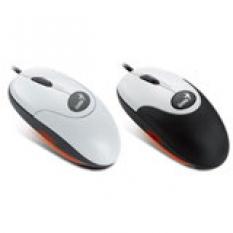 Genius mouse NS120