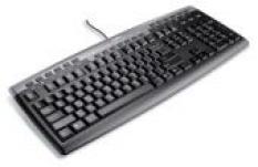 Klávesnice Labtec Media Keyboard