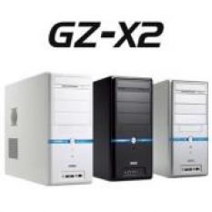 Case Gigabyte GZ-X2