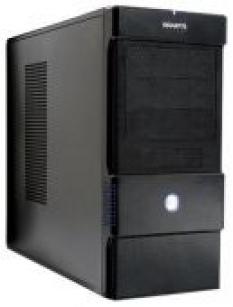 Case Gigabyte Luxo M1004