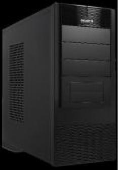 Case Gigabyte Luxo X140