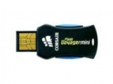 USB Flash 4GB Corsair Voyager Mini