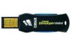 USB Flash 8GB Corsair Voyager Mini