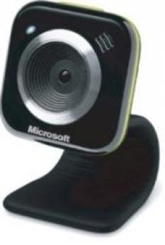 Microsoft webová kamera Lifecam VX-5000
