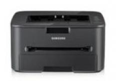 Ponúkame laserovú tlačiareň Samsung ML-2525.