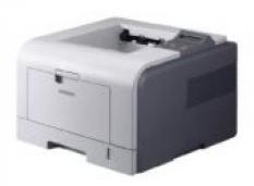 Laserová tlačiareň Samsung ML-3471ND