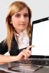 Vedení účetnictví pro právnické a fyzické osoby